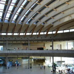 Aeroporto Tenerife Nord