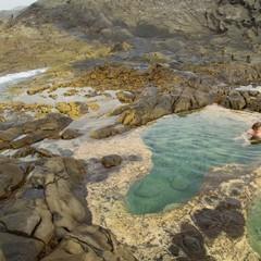 Los Charcones a Bañaderos - Gran Canaria