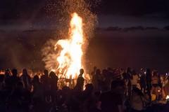 Eventi e feste a Tenerife