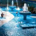 Aqua Club Termal Spa