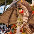 Carnevale di Tenerife