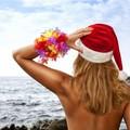 Natale e capodanno al mare a Tenerife