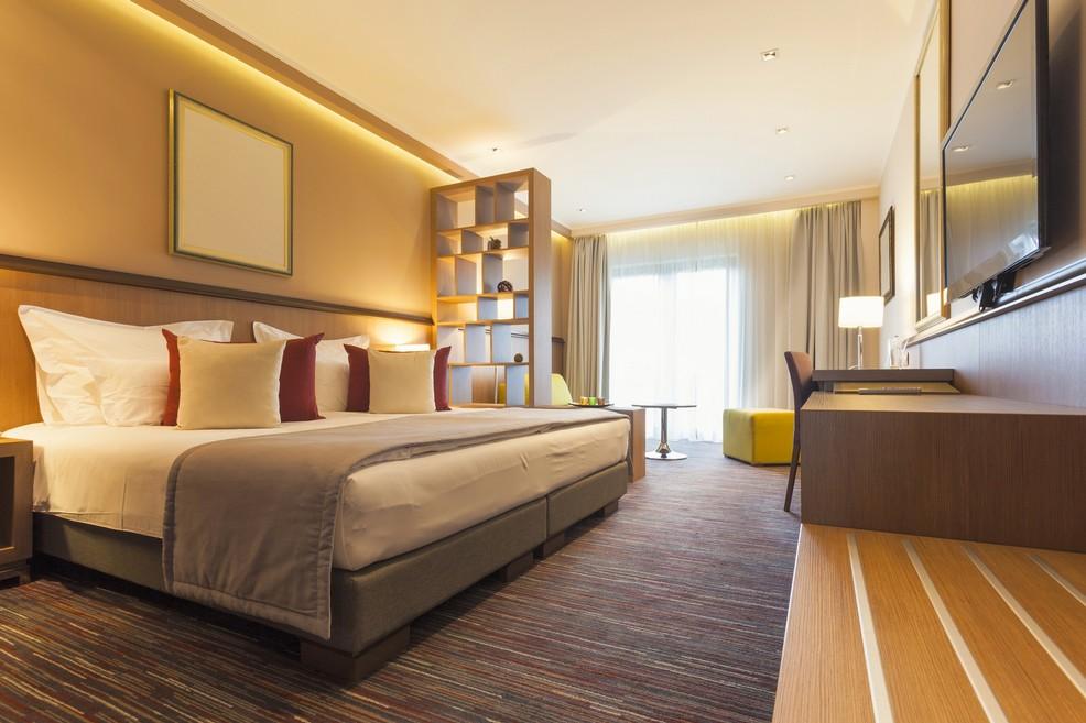 Hotel a Tenerife: dove dormire sull\'isola di Tenerife