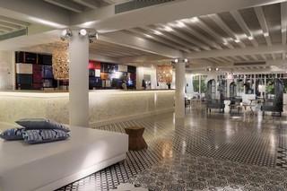 Boutique Hotel H Big Sur
