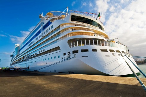 Traghetti per Tenerife e spostamenti tra le Canarie