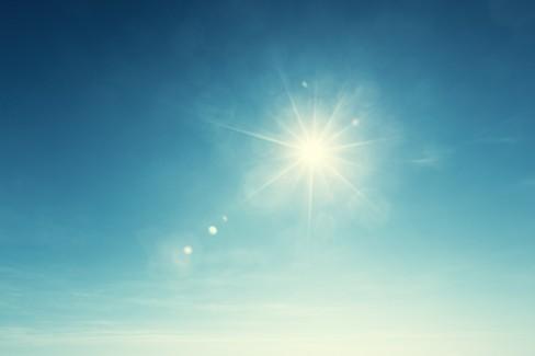 Clima e temperature medie a Tenerife